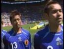 ワールドカップサッカー詰め合わせ(98-10年)5-4