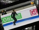 【ステップ集】決戦!世界選手権2010 SP・