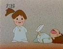 【昔のビデオ整理】懐かCM_39+α【1992年】