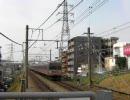 東 急 田 園 都 市 線 も 吹 っ 切 れ た !?