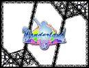WonderlandONLINE-運命の女神-~戦闘曲アレンジ