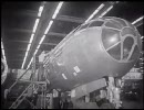 【ニュース映画】 Birth of the B-29