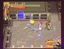 Wii 風来のシレン3 からくり屋敷の眠り姫