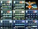 バンブラDXで「CONTRACT」beatmaniaIIDX