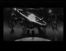 【解説動画】ゼノサーガのピーピーな話。その12-D