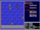 ほぼ初見のザナドゥ(Xanadu)シナリオ2を実況プレイ part-41