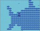ゆめにっきファンゲーム『ゆめ2っき』を実況プレイ 9日目