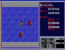 ほぼ初見のザナドゥ(Xanadu)シナリオ2を実況プレイ part-43