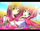 【PS2】 花と乙女に祝福を ~春風の贈り物