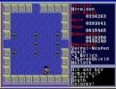 ほぼ初見のザナドゥ(Xanadu)シナリオ2を実況プレイ part-45