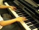【ピアノ】ヴォロドス編曲トルコ行進曲を若干弾いてみた
