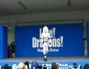【2010.06.06】D-L応援対決!