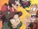 【キャラソン】利吉のテーマ【の段】 thumbnail
