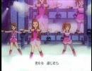 アイドルマスター/9:02pm(亜美・伊織・やよい)