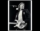 Paul McCartney & WingsのSilly Love Songsを一人でやってみた【creambadge】