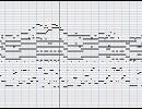砕月(MIDI耳コピ版)