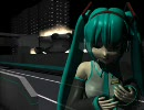 【3D-PV】鉄巨人【short】