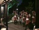 AKB48 会いたかった 踊ってみた