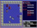 ほぼ初見のザナドゥ(Xanadu)シナリオ2を実況プレイ part-47