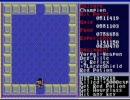 ほぼ初見のザナドゥ(Xanadu)シナリオ2を実況プレイ part-50