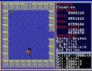 ほぼ初見のザナドゥ(Xanadu)シナリオ2を実況プレイ part-51