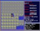 ほぼ初見のザナドゥ(Xanadu)シナリオ2を実況プレイ part-54