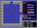 ほぼ初見のザナドゥ(Xanadu)シナリオ2を実況プレイ part-56