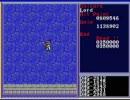 ほぼ初見のザナドゥ(Xanadu)シナリオ2を実況プレイ part-63