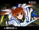 なのはMAD-アニメ最萌2007-2回戦総合支援-