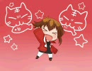 【手書き遊☆戯☆王GX】十代でブリ(゚∀゚)ハマチ