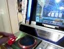 beatmania completeMIX2 DENIM (ELECTRO MIX) プレイ動画