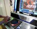 beatmania completeMIX2 SKA A GO GO (PERFECT MIX) プレイ動画