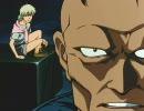 【ガンダムシリーズ】カッコいいオヤジた