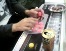 ストIII3rd 南行徳ゲームビンゴ ガチ撮り 2010/06/11 オマケ
