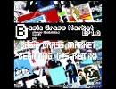 【Basic Grass Market】beginning【K's Remix】 thumbnail