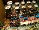 モーターで音源作ってみた。(試作その3.1