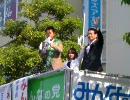 2010_0605_明石_07「地域に政治を取り戻す」江田憲司と井坂信彦