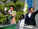 2010_0605_明石_06「税金、誰のものですか?」江田憲司と井坂信彦.MP4