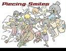 【ニコニコ海賊団】Piecing Smiles(Dash@ゾロ)