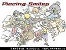 【ニコニコ海賊団】Piecing Smiles(こたね@ナミ)