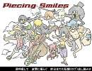 【ニコニコ海賊団】Piecing Smiles(汽車@ブルック)