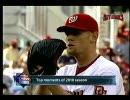 トップ10プレー【MLB10年シーズン6月21日までを振り返る】