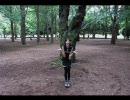 【黒チャイナの】恋愛サーキュレーションを踊ってみたFull ver.【龍雅】
