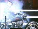 JUDAS PRIEST-Hell Bent For Leather(LIVE)