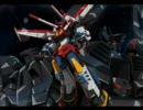 【戦え!】トランスフォーマーV 音楽集【超ロボット生命体】