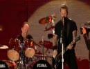 Metallica-Creeping Death- Live Sonisphere 2010 Sofia