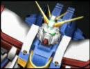 【ACE3】全機出撃シーンpart1