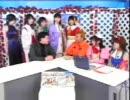 MoeTV 2002/12/21