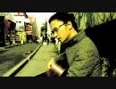 Nagaoka Ryosuke(PETROLZ) / 雨 - SLEEPERS FILM