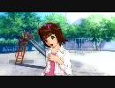 アイドルマスター 春香 コミュ ある日の風景3